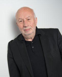 Rainer Kimpel